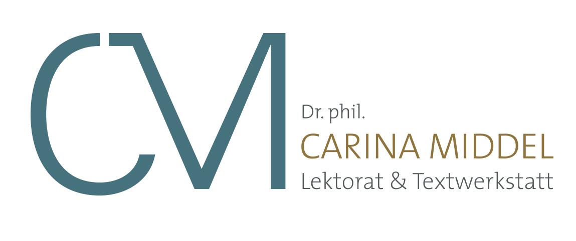 carina-middel.de